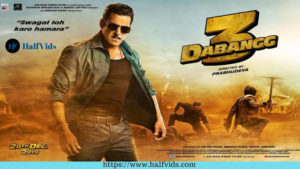 Dabangg 3: Salman Khan and Sonakshi Sinha – Box Office Collection