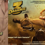 Dabangg 3 Movie: Cast, Story, Movie Budget, Box Office Collection