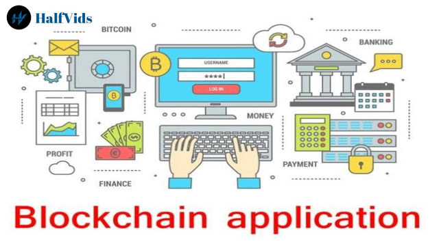 How To Develop a Basic Blockchain Application