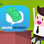 Best 5 Way To Make Money Online